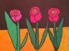5-3-tulipssmall-jpg