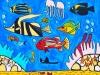 6-brandondruckerfishfamilysmall-jpg