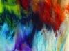 Trent Altman Life Love Explosion