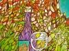 wine-small