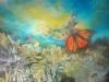 kevinfactor_monarchbutterfly
