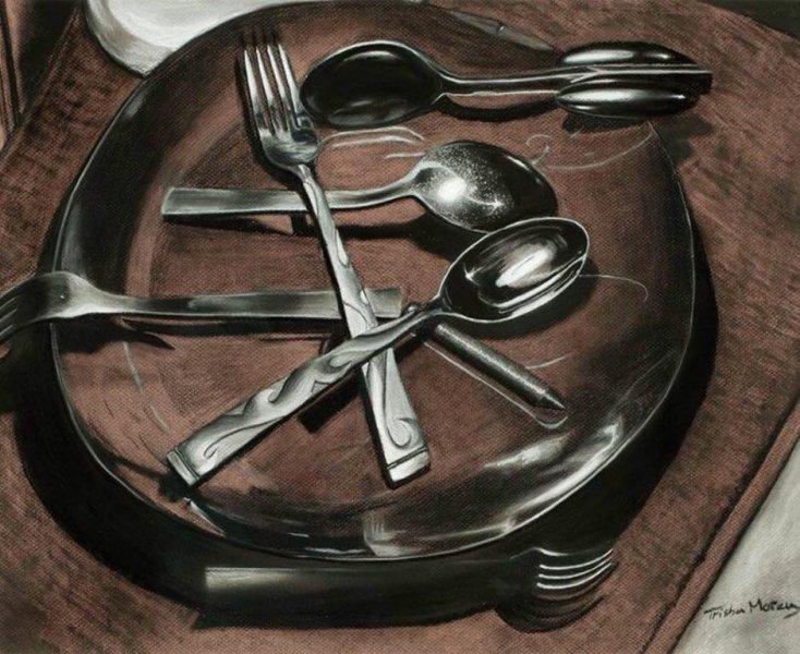dinnertime by trisha morey.jpg