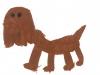 florentinasong_puppy
