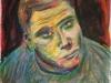 brucetanquistselfportrait