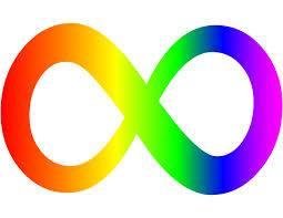 New Autism symbol
