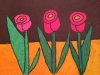 3 tulipssmall.jpg