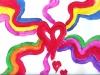 2- heart-jpg