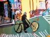 kevinhosseeinismithsonianvsaexhibit_busorcycle_acrylic-jpg