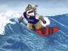 surfing16.jpg