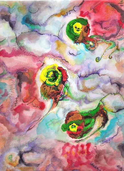 mitch_the_three_amoebas