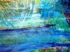 TrentAltman_Breath of God, acrylic and mixed media 48x60