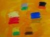 Untitled_Sutthi Sriwongtong8x11oilpastelwatercoloronpaperlowres