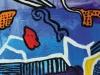 J.A. Tan Picasso Inspiration