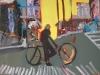 kevinjune2012_vancouvercyclist