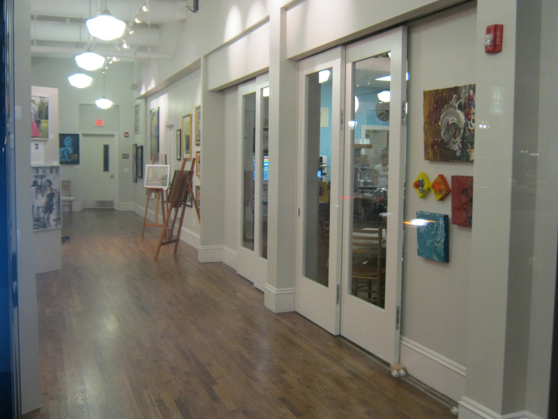galleryimage2
