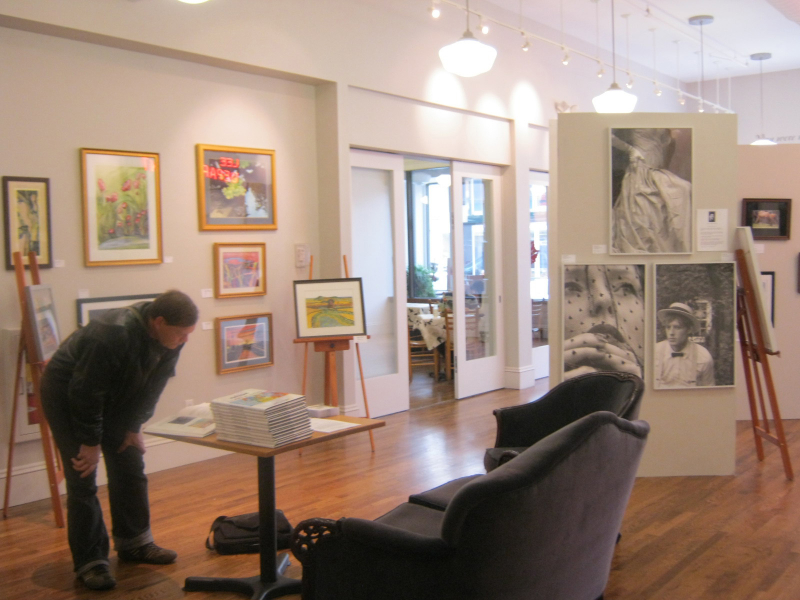 galleryimage3