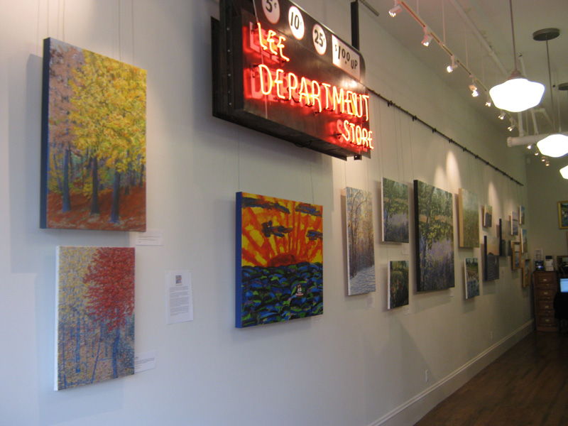 galleryimage5