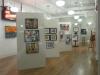 galleryimage