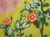mcmanmonflowers