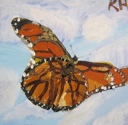 kevinhosseini_butterfly1