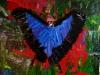 bluebutterflylores