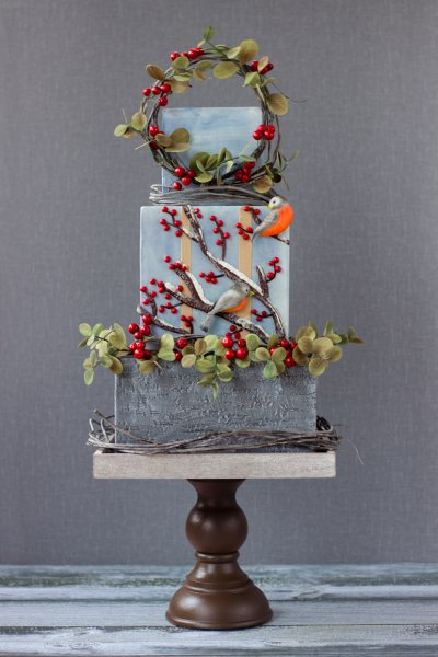 Bellaria Cakes Design - Riany Clement.jpegweb