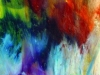 Hazel_altman_lifeloveexplosion-206x300