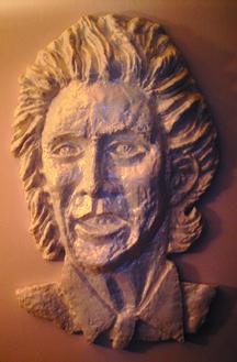 Steve Selpal Temple Grandin