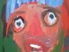Noah Erenberg Face