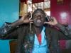 Nairobi 12