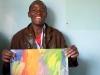 Nairobi artist