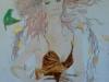 katrinagutierrezbirdsofvenus-150x150