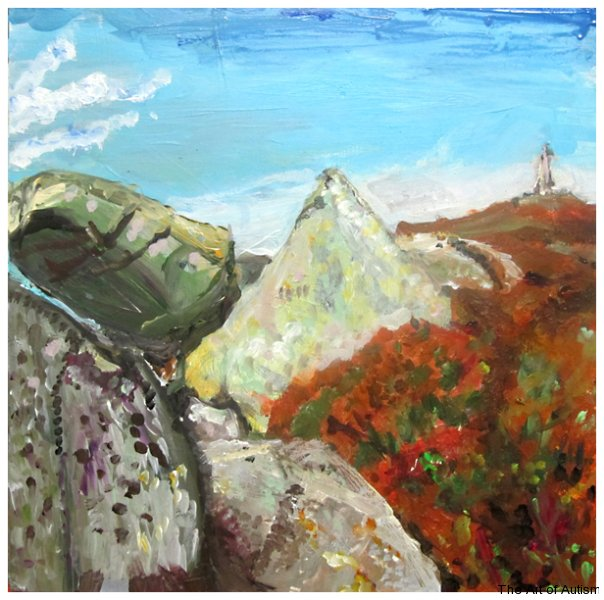 eddiecallis_-landscape-carnbrea