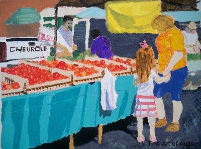 erinclemens_farmers-market-painting