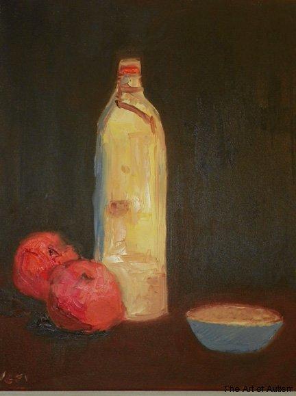 neri_bottles