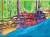 brandondrucker_tarponriver-rainbowboats