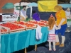 erinclemens_farmers-market-painting