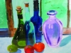 muldoon_bottles