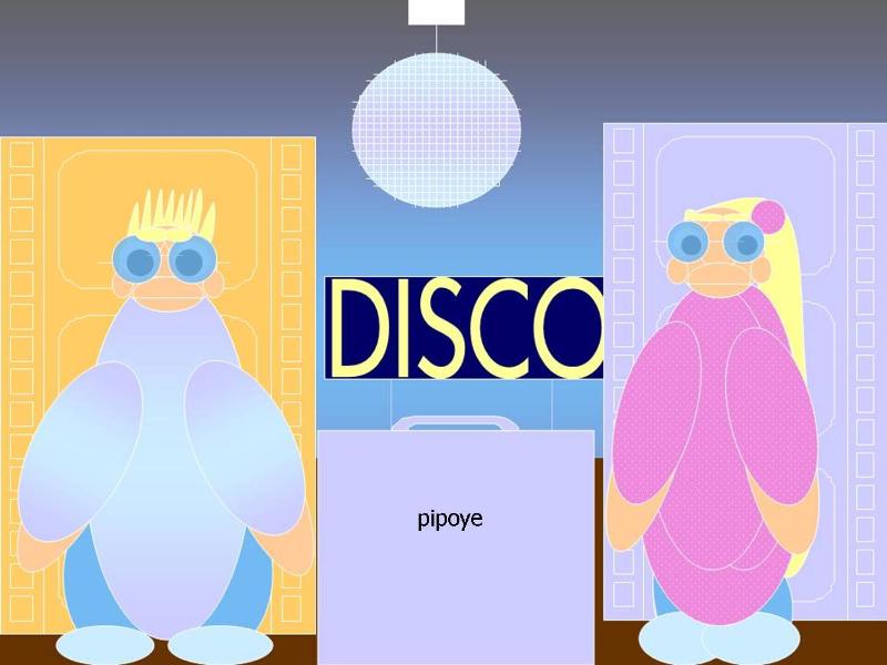 pipoye_disco