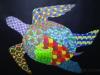 Joseph Towne Sea Turtle