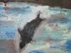 Kevin Hosseini Dolphin