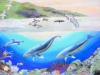 Marcy Deutsch World of the Humpback Whale