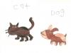 florentintasong_cat-dog