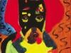 michaelsachs_reddog
