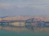 Jane Strauss Dead Sea