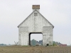 Jane Strauss Grain Bin
