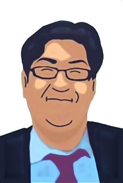 azeem-face