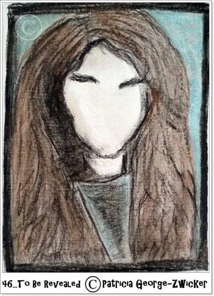 patriciageorgeself-portrait