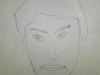 adam-self-portrait-2-2-15