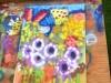 sethchwast_spraypaintflowers